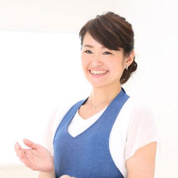 牧 京子(Kyoko Maki)